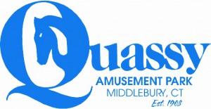 Quassy logo