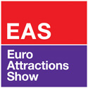 euro-attractions-show