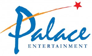 Palace Entertainment