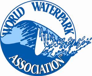 WWA image001