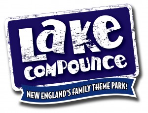 Lake Compounce-1