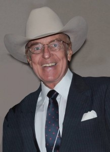 Frank Curry Circus Producer And Rodeo Clown Dies At 71 171 Amusement Today