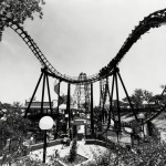 Six Flags Over Texas: Flashback