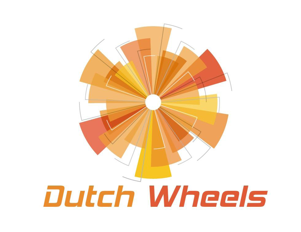 荷兰Ducth Wheels