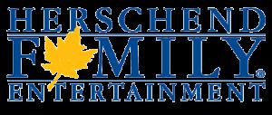 HFE-Logo