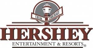 Hershey-Entertainment-Resorts