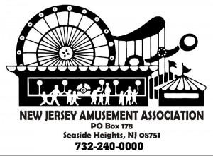 NJAA_logo
