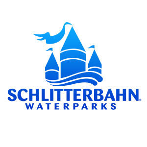Schlitterbahn Corporate PNG