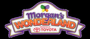 Morgans Wonderland_Toyota