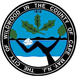 WIldwood_City_Logo
