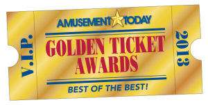 2013GoldenTicket