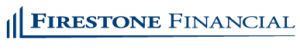 FirestoneFinancial
