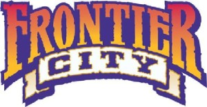 FrontierCity_logo-2