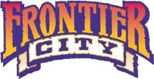 FrontierCity_logo-2