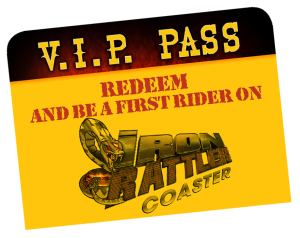 SFFT_IR_VIP half-Pass