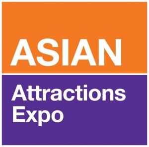 Asian Attractions logo