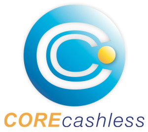CoreCashless_2013