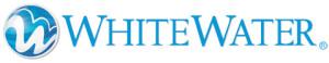 WhitewaterWest
