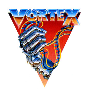 KI_Vortex