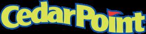 Cedar Point PNG