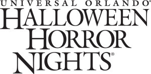 Halloween Horror Nights-trans