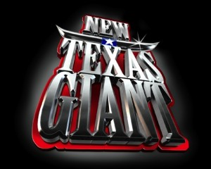 NEW_TEXAS_GIANT-black