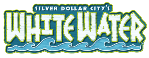 whitewater.silverdollarcity