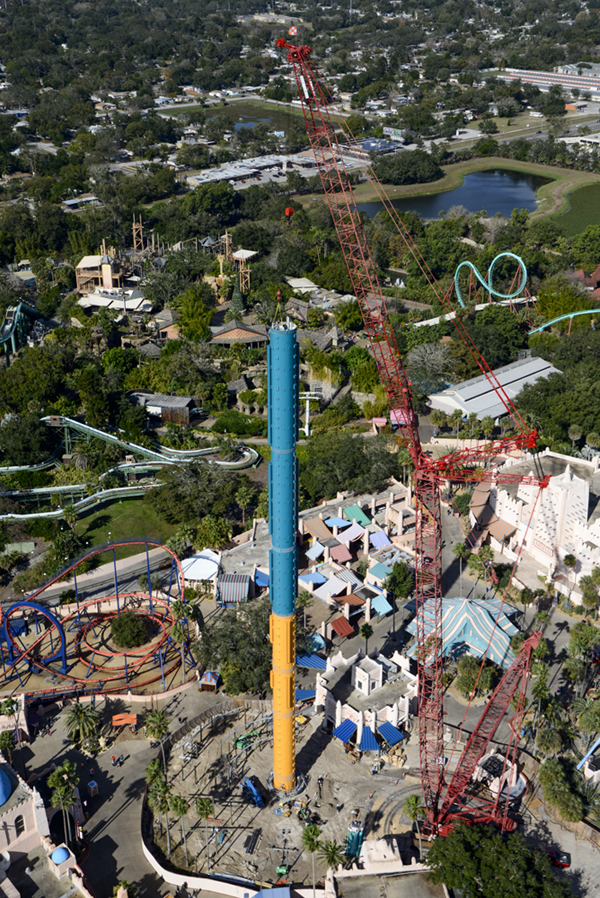 Image Result For Busch Gardens Free Fall
