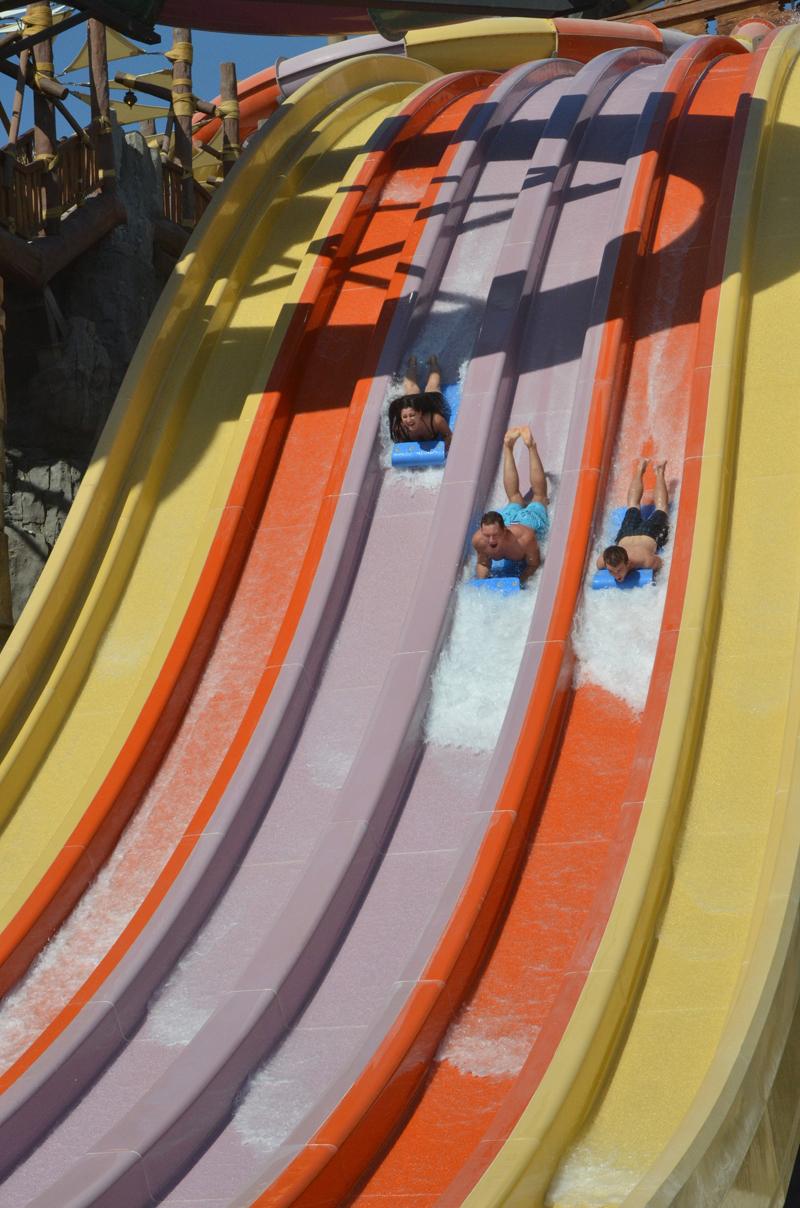 Wahoo Racer Concept Slide ImageR