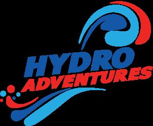 HydroAdventures_LOGO