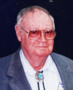 Walter Larson