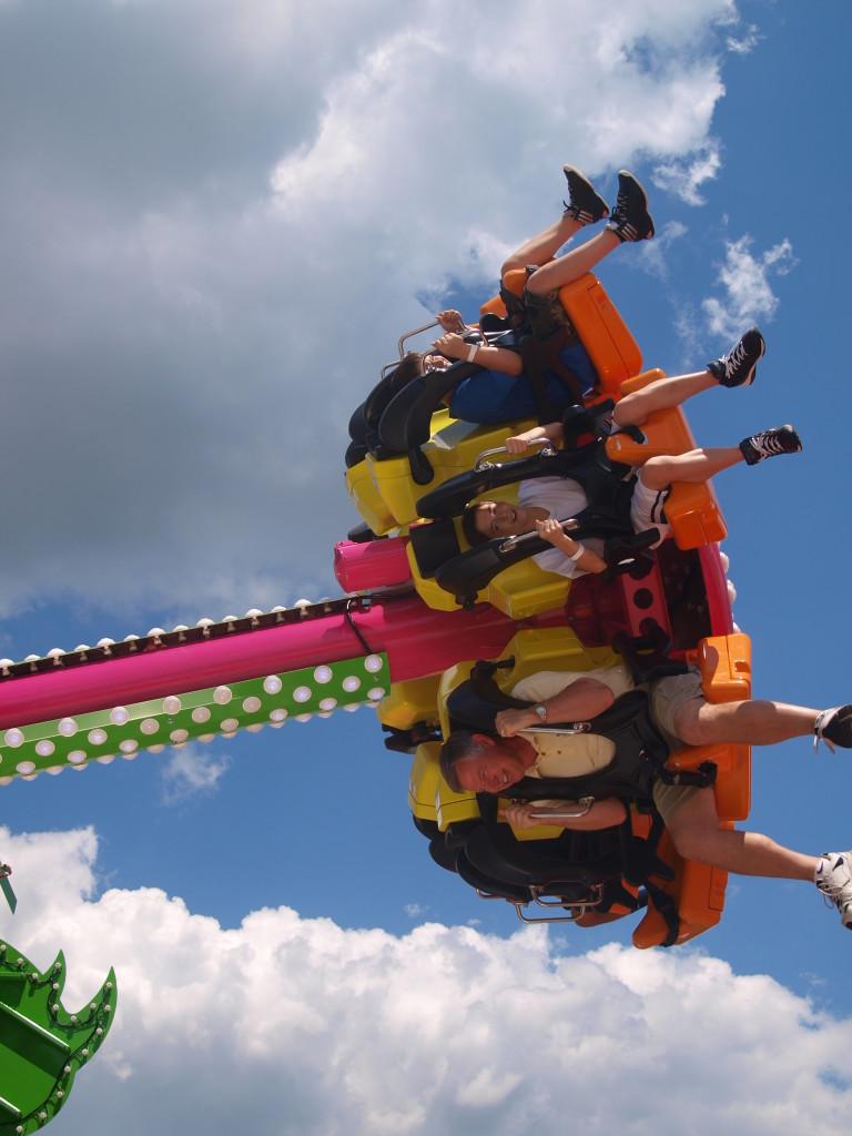 Courtesy of Quassy Amusement Park