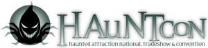 Hauntcon_logo
