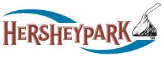 Hershey logo copy