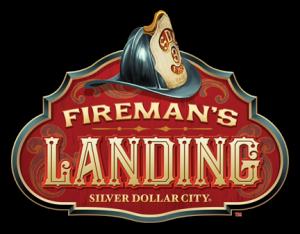 SDC_Firemans_lndg-logo