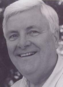 Bob Goldsack