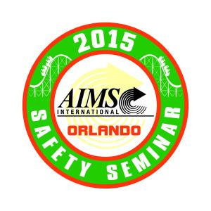 AIMSlogo2015
